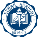 Kumar Academy photo