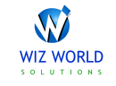 Wizworldsolutions photo