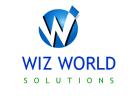 Wizworldsolutions photo