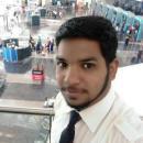 Mohammed photo