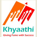 Khyaathi photo