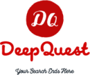 DeepQuest Software photo