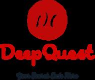 DeepQuest Software Pvt Ltd photo