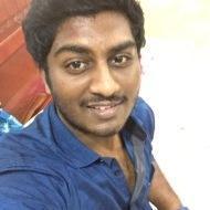 Vignesh Philip Class 11 Tuition trainer in Chennai