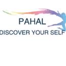 Pahal Design Pimpri photo