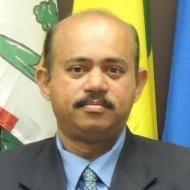 Ganesh Srinivasan trainer in Bangalore