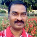 Ravikumar.G picture