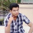 Gagan Singh photo