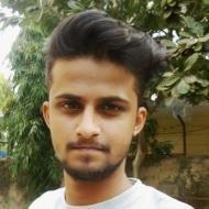 Devashish Bhatt photo