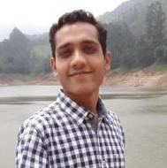 Abhishek Upadhyay photo