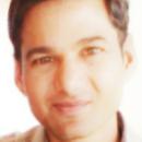 Ghanshyam Singh Gurjar photo