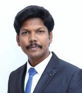 Vadivel A Soft Skills trainer in Chennai