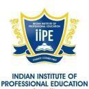 Indian Institute Of Professional Education photo