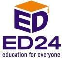 ED24 photo