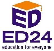 ED24 Gujarati Speaking institute in Ahmedabad