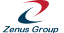 Zenus Group photo