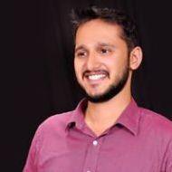Rejoe Mohan Soft Skills trainer in Bangalore