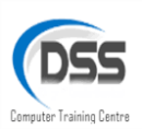 DSS Computer Training Center photo