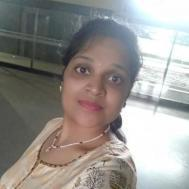 Jyoti Agrawal photo