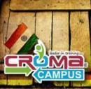 Croma Campus Pvt. Ltd. photo