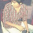 Tushar Jeena photo