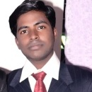 Vikash kumar photo