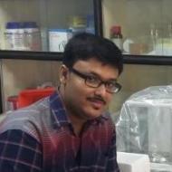 Sudipta Banerjee photo
