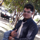 Meet Sharma photo