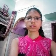 Baby G. Oracle trainer in Noida