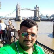 Harish S photo