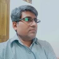 Vivek Muni Drawing trainer in Noida