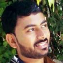 Nitin Patil photo