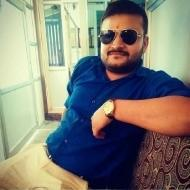 Himanshu Mishra BCA Tuition trainer in Mughalsarai