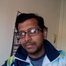 Rahul Damle photo