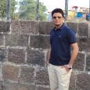 KIRANKUMAR B PARIKH photo