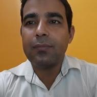 Sant Kumar photo