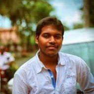 Manoj Neyveli CakePHP trainer in Chennai