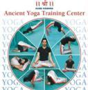Ancient Yoga Training centre photo