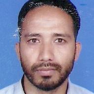 Ayaz Ahmad photo