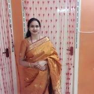 Kv V. Hindi Language trainer in Chennai