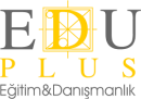 Edu Plus photo