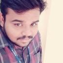 Arun Kumar K photo