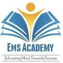EMS Academy photo