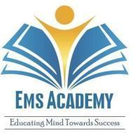 EMS Academy Class 11 Tuition institute in Sanganer