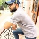 MukuL Raj Tyagi photo