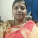 Shashikala Manjunatha photo