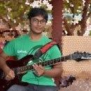 Goutham V photo