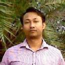 Rajoo S. photo
