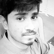 Annarapu Naresh CA trainer in Hyderabad
