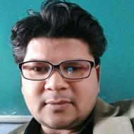 Arvind Kumar Class 11 Tuition trainer in Delhi